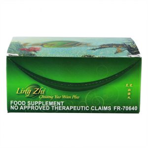 ling-zhi-chuang-yao-wan-plus-capsules-box-of-50-6494-614916-1-zoom