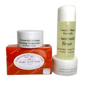 dr-alvin-professional-skin-care-formula-rejuvenating-set-new