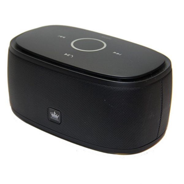 kingone-k5-bluetooth-speaker-black-1a