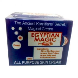 Egyptian Magic Cream 20ml