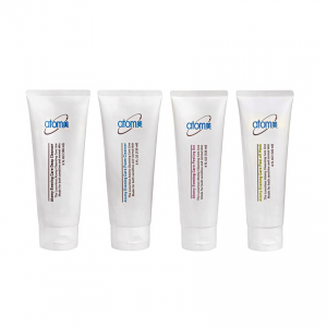 atomy-evening-care-set-1