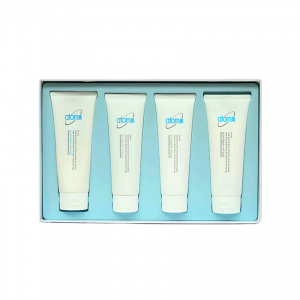 atomy-evening-care-set-2