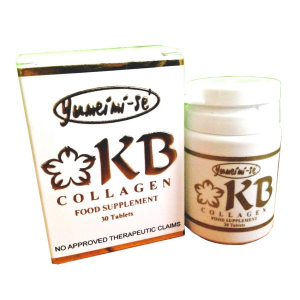 kb-collagen-1b