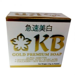 kb-gold-premium-soap