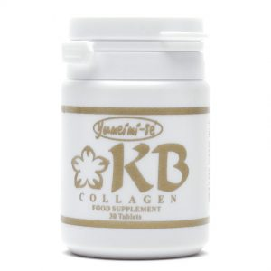 kb-collagen-plus-whitening-tablet-bottle-of-30-set-of-3-2