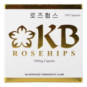 kb-rosehips-500mg-capsules-box-of-100