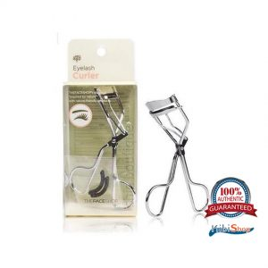 The Faceshop Eyelash Curler