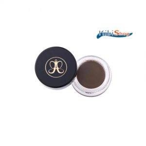 Dipbrow Promade