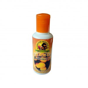 Alabaster Miracle Oil